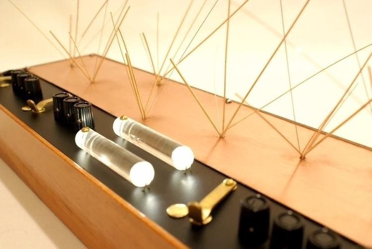 ELLO SOUND DESIGN: FOLKTEK INST - sounddesign | ello