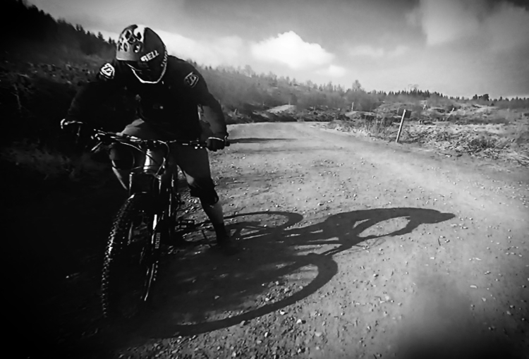 Photo Ride 2017 - 22 - rrrooobbbppp | ello