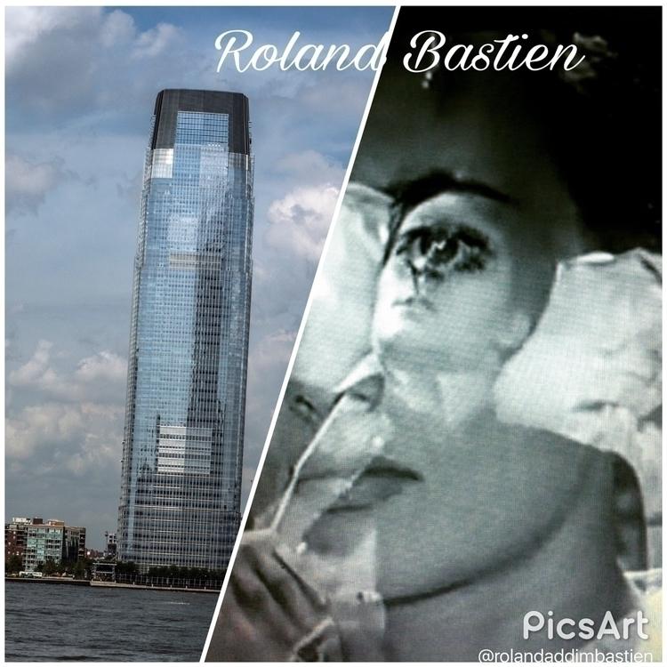 Memory | Roland Bastien Check E - rbastien | ello