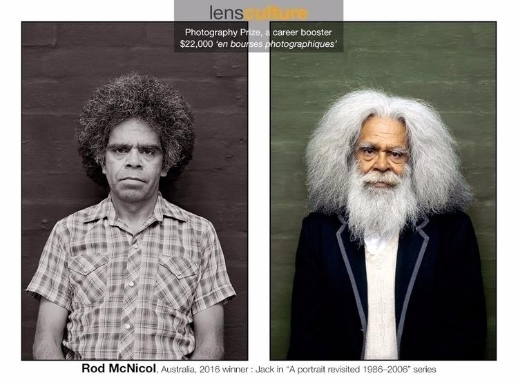 Photographers boost career Lens - velvetandpurple | ello