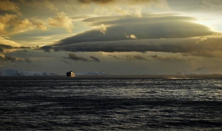 Wind - norway, norge - andreameli | ello