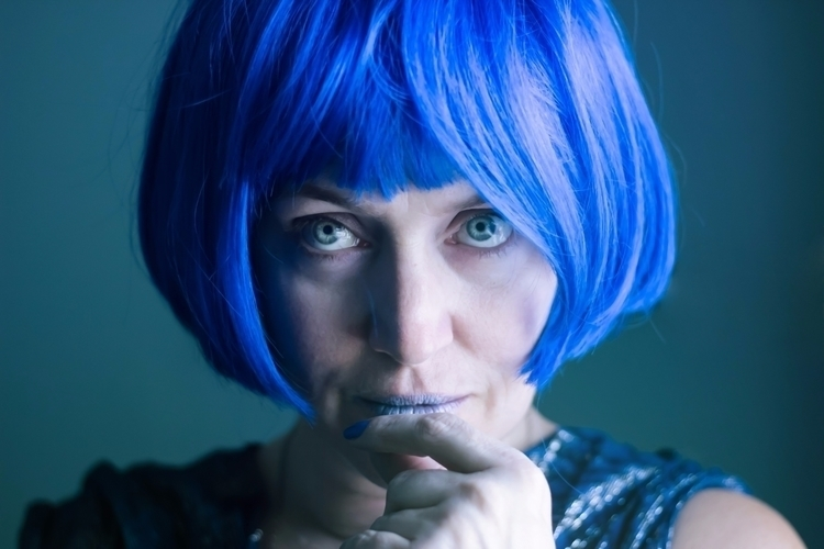Week 10. Blue theme. project se - katatonic   ello