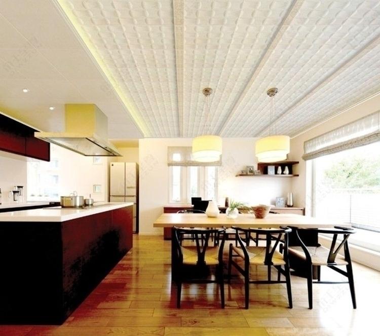 8 Smart Ways Add Kitchen Storag - vannesatucker   ello