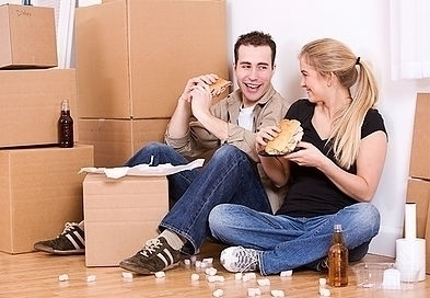 serving efficiently city years - gainesvillemoving | ello