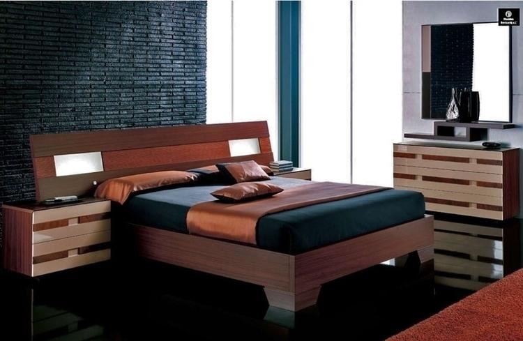 Teak Furniture, Choice Home fur - cibul | ello