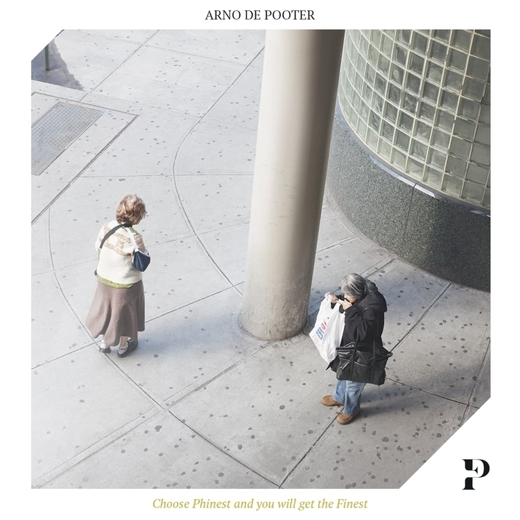 Arno De Pooter - photo, photos, photography - phinest | ello