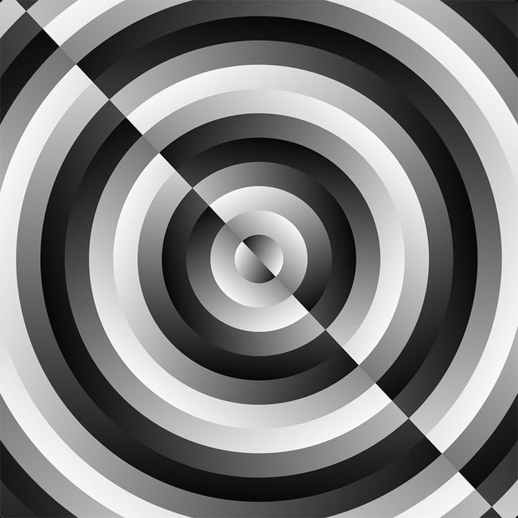 Circles 6.5 / Long Mezmerizatio - taptapkaboom | ello