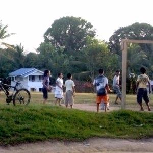 Play Sports - Guyana - guyfrog16 | ello