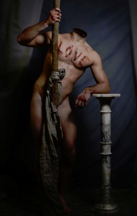 ***FEATURE ARTIST*** artist Joh - johnhopper | ello
