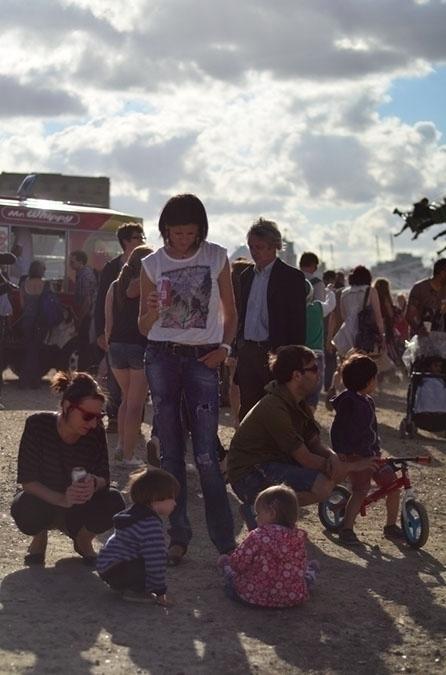 Photography, Festival, Family - jackosan | ello