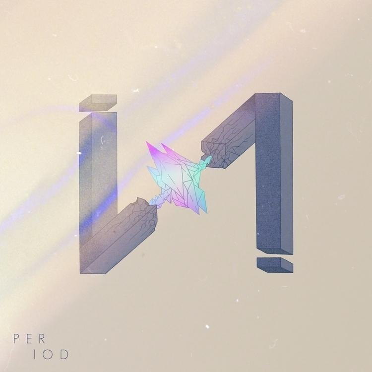futur cover mixtape futurbeat - tensei   ello
