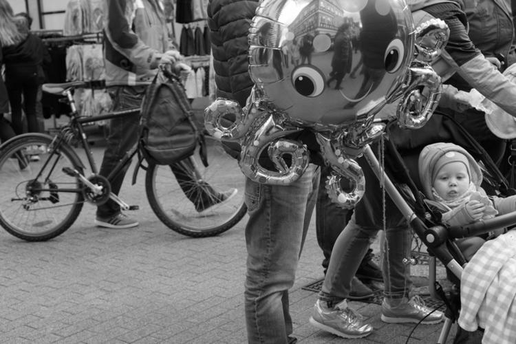 dream - snapshot, photography, kraken - marcushammerschmitt   ello
