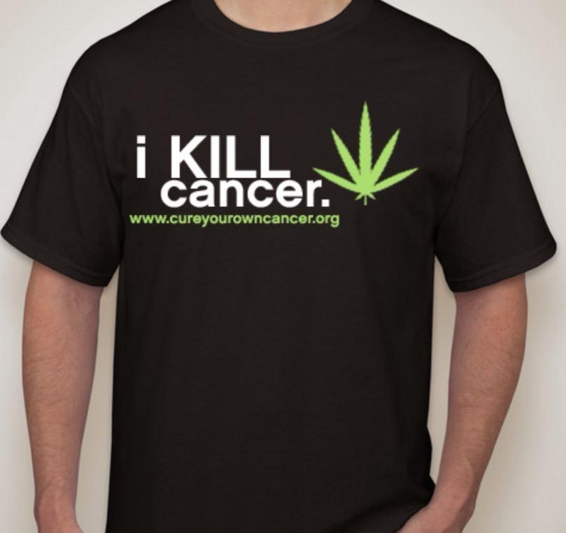 THC, 420, cannabis, marijuana - ellocannabis   ello
