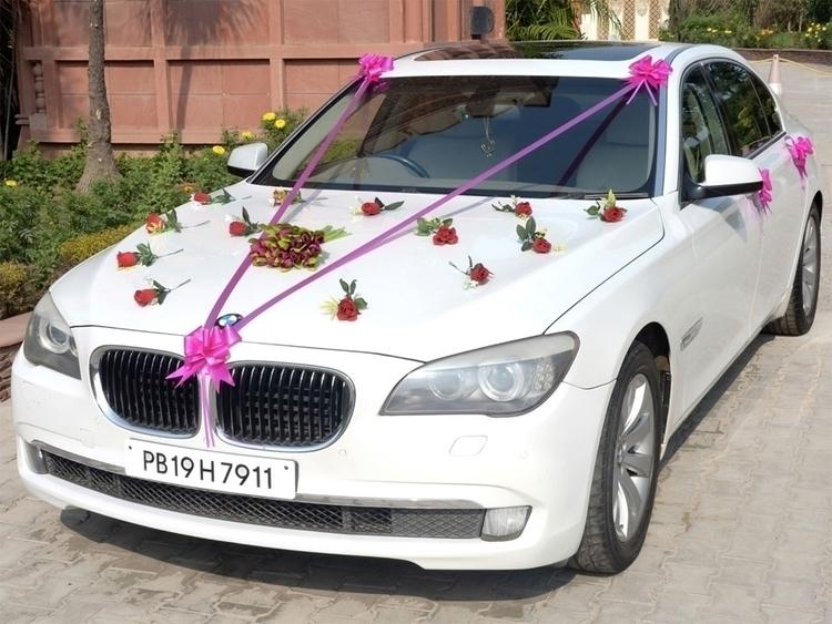 Nirmal Limo top luxury cars, Au - nirmallimo | ello