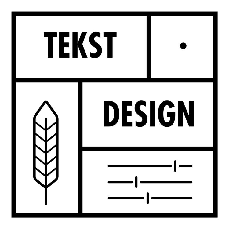 Logo design - gerbola   ello
