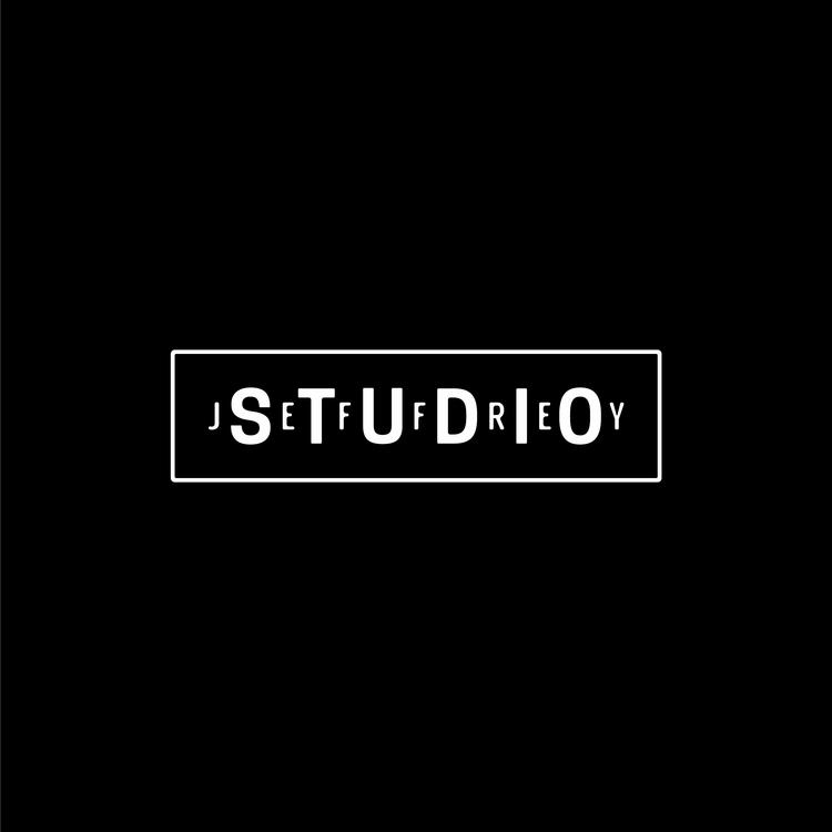 identity studio - studiojeffrey - jeffwalters | ello