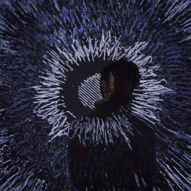 Experimentations...  - art, photohraphy - yellabor   ello