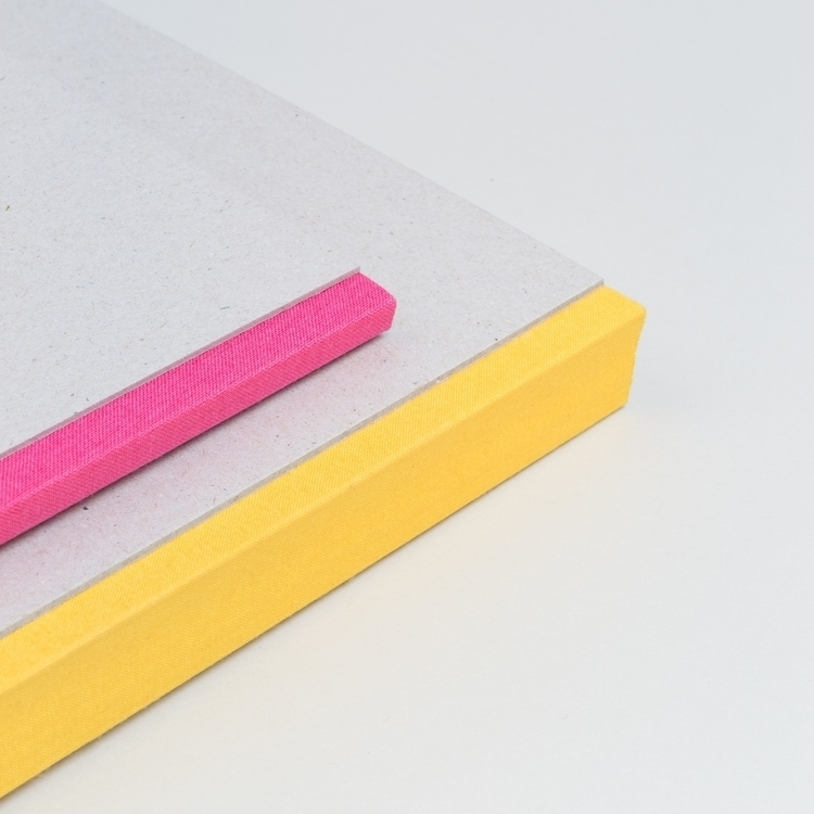 custom lay flat book binding sy - squaredone | ello