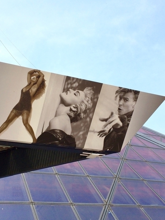 Rock Roll Hall Fame Cleveland s - carolinaseth | ello