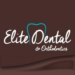 dallas cosmetic dentist Elite D - elitedentalonline | ello
