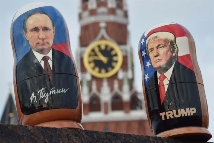 essay! Vox! conversations Russi - kseniaanske | ello