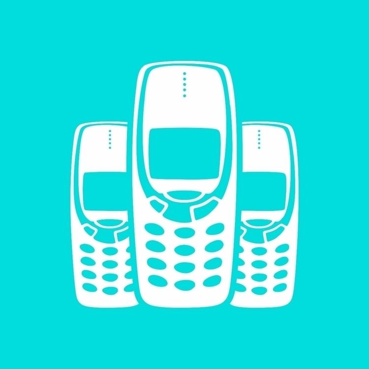 mobile internet stay continues  - inovatxello | ello