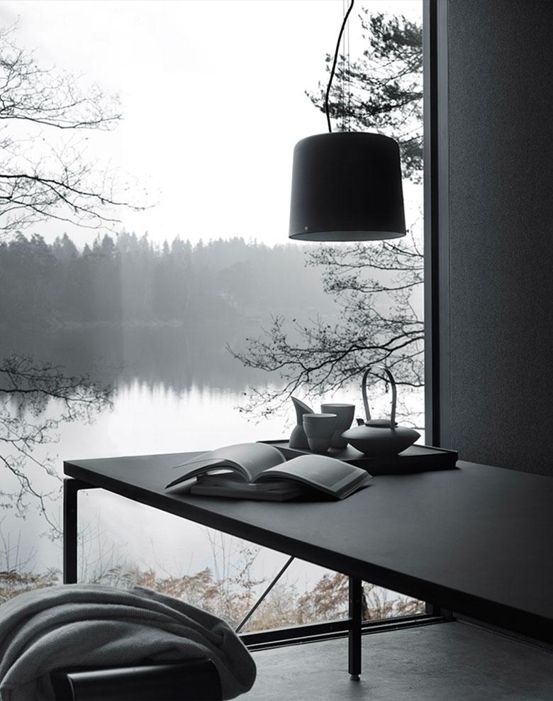 vipp-shelter-table-lamp.jpg