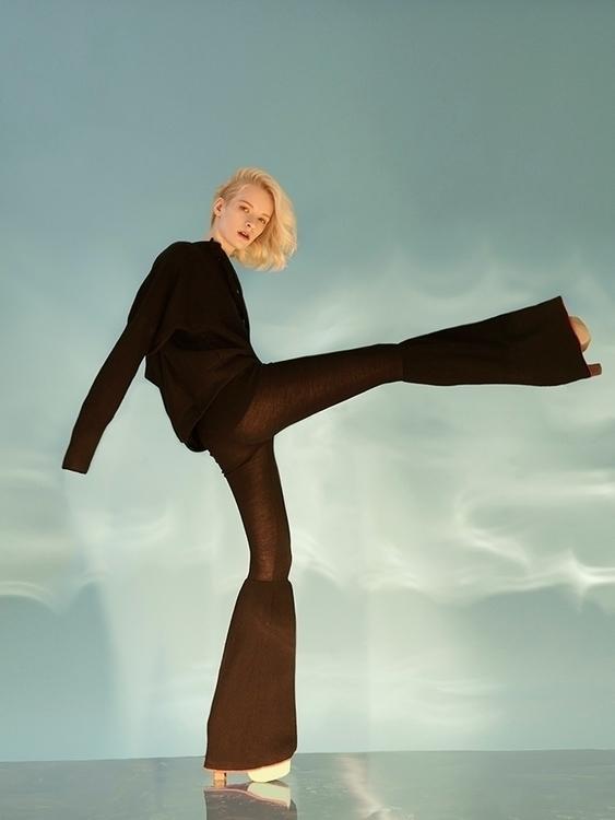 Photography Nadya Filatova - fashionphotography | ello