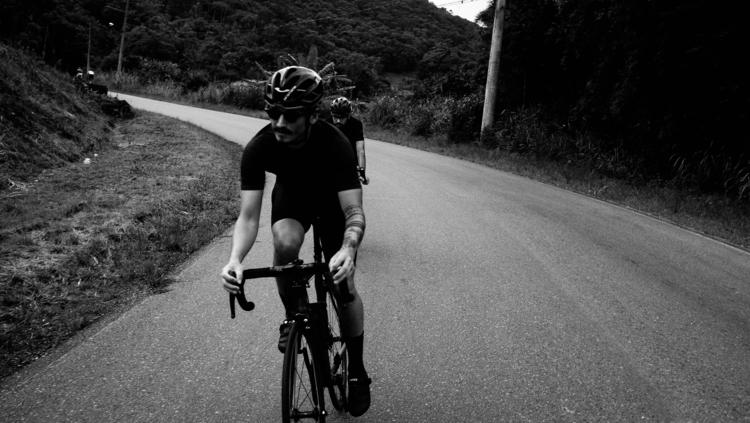 CYCLING 2017 - Cycling, Fujifilm - marlonhammes | ello