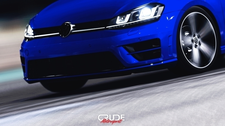 | - crudemotorsport | ello
