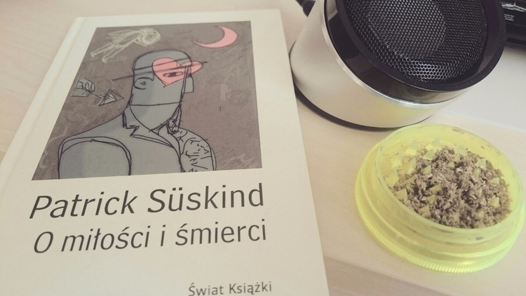 firstpost, sunday, cannabis, book - nukta | ello