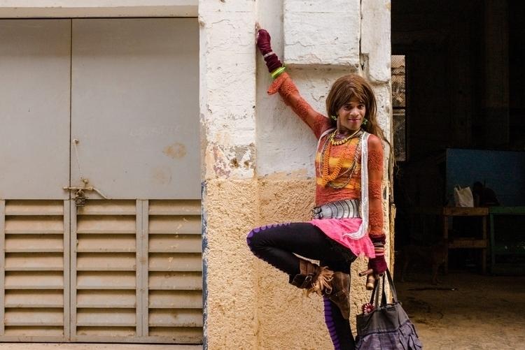 Farah Maria Havana, Cuba famous - giseleduprez   ello