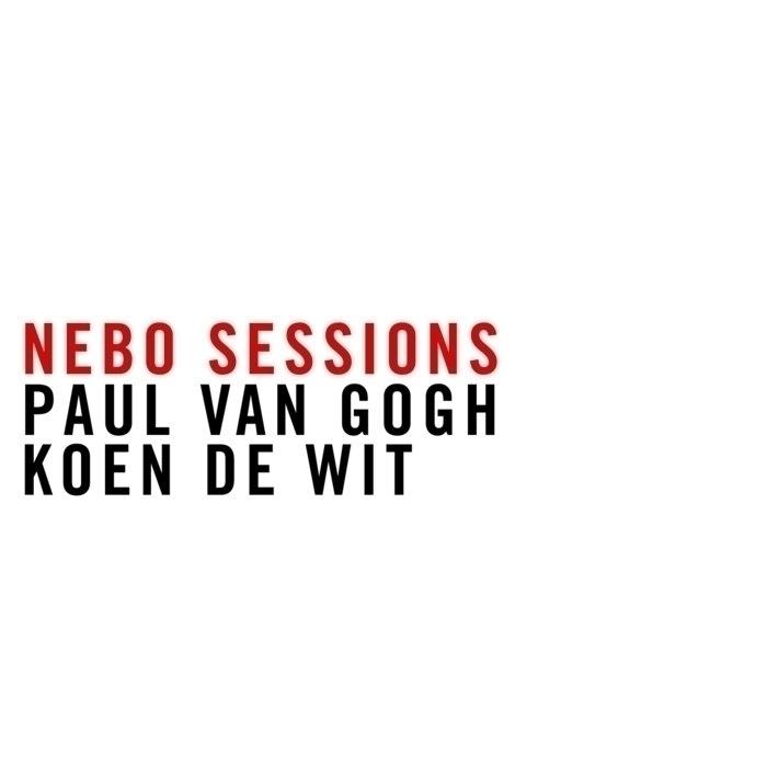 Ioudas, recorded 2001. Paul van - koendewit   ello