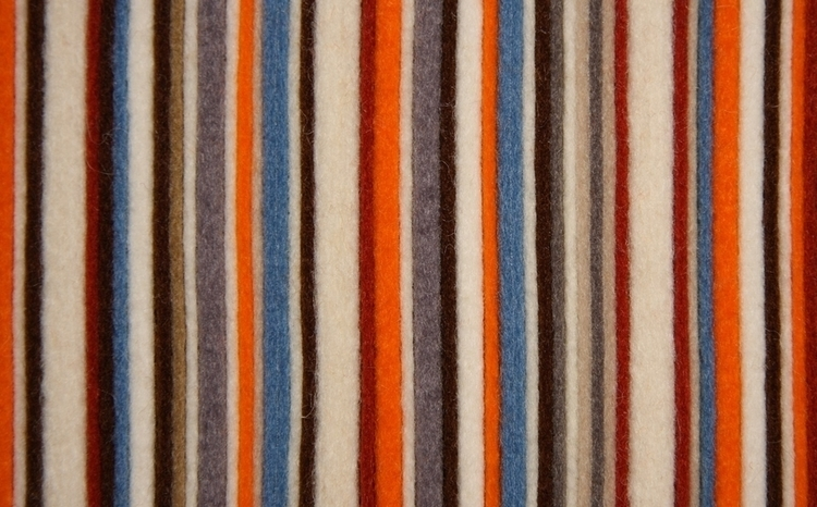 Rugs Furniture Felt warm fuzzy  - alpinemodern | ello