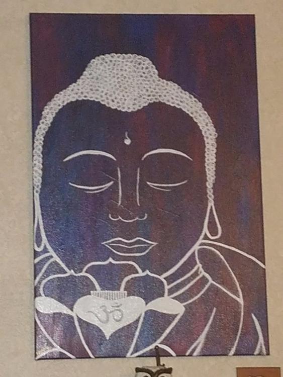 Zen - phoenixdeleau | ello