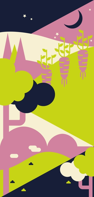 Background 2016 brochure - libedlulo | ello