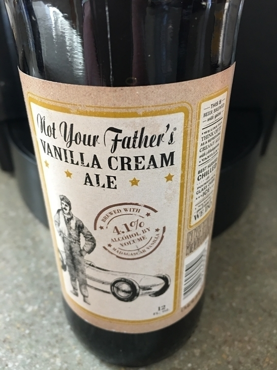 brand ales growing include Vani - martymankins | ello