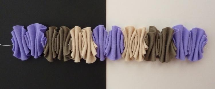 Coursework yarn concepts experi - firehorsetextiles | ello