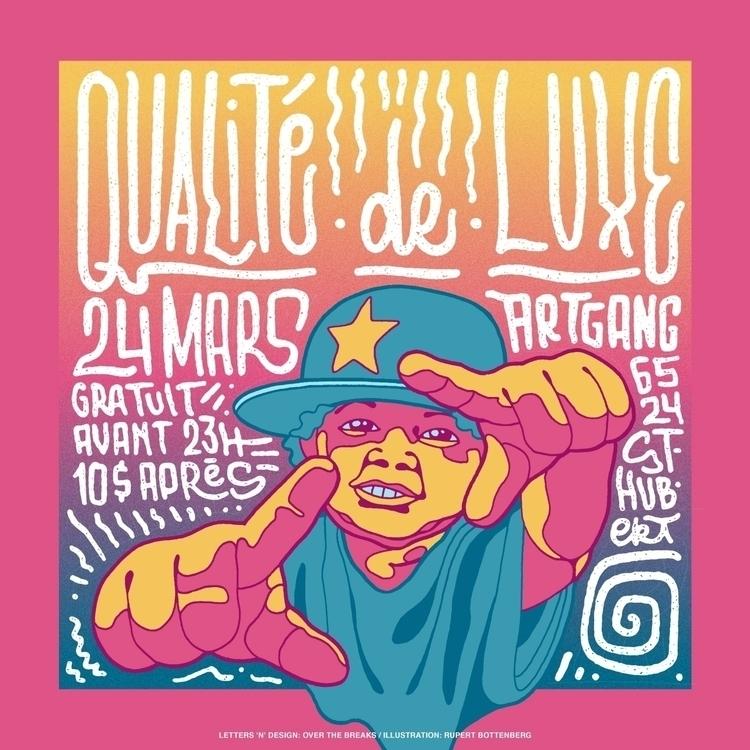 Qualité de Luxe march 24th Mont - poirier | ello