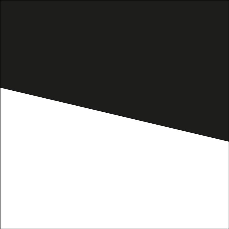 square angled (nr 4)  - minimalism, - mict_oh | ello