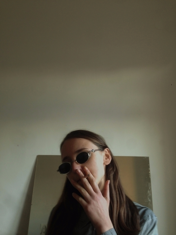 sharing puffs sis photos - photography - bvrnrd | ello