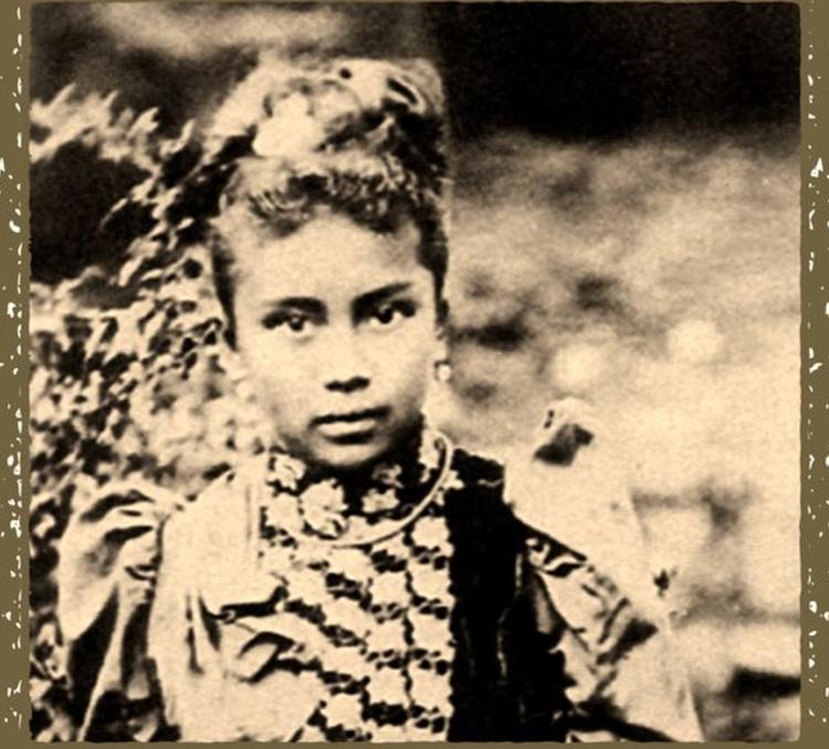 Le 1897, il 120 ans, la dernièr - 7lameslamer | ello