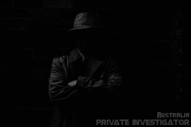 private investigator Australia - integralinvestigations | ello