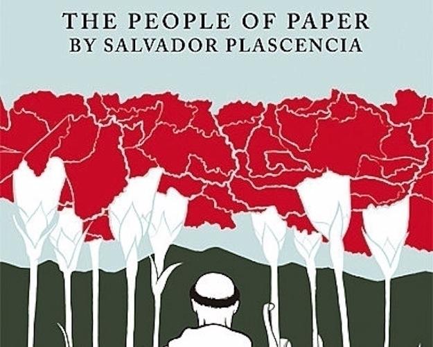 good friend literary judgement  - papalazarou | ello