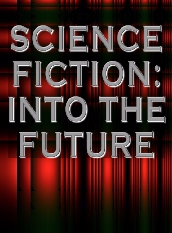 Midweek posting SCIENCE FICTION - davidbrin | ello