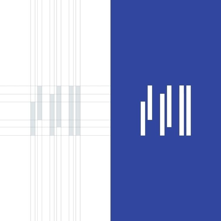 Proedukon. Logo mark design age - nikolastosic_   ello