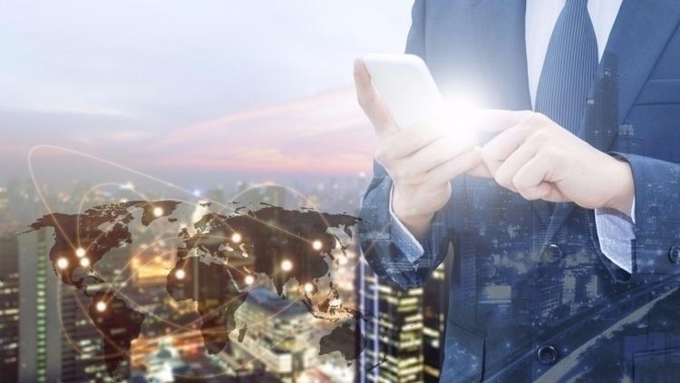 9 Revolutionary Companies Watch - erenmckay | ello