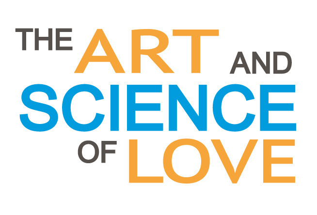 Art Science Love workshop stage - principleskills   ello