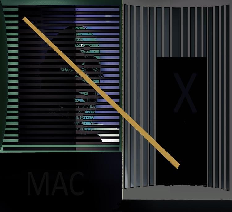 Mac / Roland Bastien Ello href= - rbastien | ello