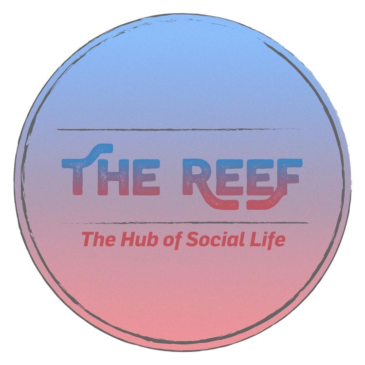 Reef - Hub Social Life Gabriel  - gabriel_danielsen | ello